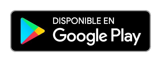 Vivaldi disponible en Google Play